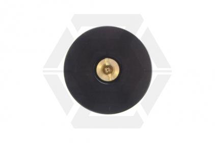 S-Thunder Landmine Green Gas Insert