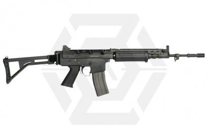 G&G AEG GF76-L
