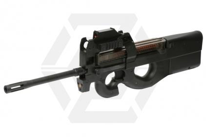G&G AEG PDW99 P90-L