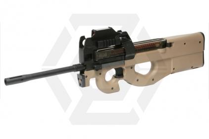 G&G AEG PDW99 P90-L DST (Tan)
