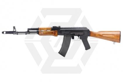 G&G AEG AK GK74N with MOSFET