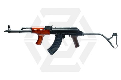 G&G AEG AK GIMS with MOSFET © Copyright Zero One Airsoft