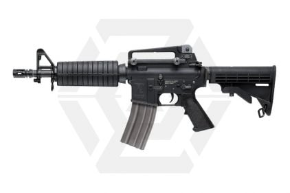 G&G AEG TR16 Carbine Light with MOSFET