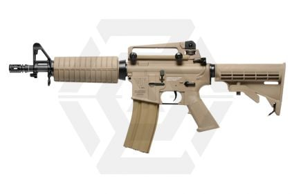 G&G AEG TR16 Carbine Light DST with MOSFET (Tan)