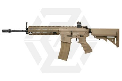 G&G AEG T418 DST with MOSFET (Tan)