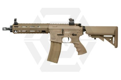 G&G AEG T418 Light DST (Tan)