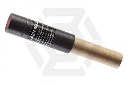 TLSFx Thunderflash MK9