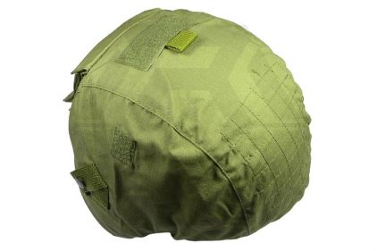 Emerson MICH Helmet Cover (Olive)