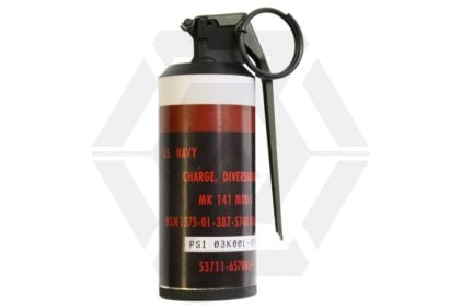 TMC Replica MK141 MOD O Stun Grenade