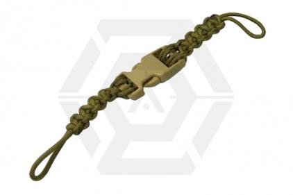 TMC QD Clasp Sling (Khaki)