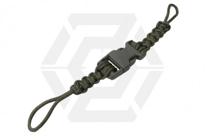 TMC QD Clasp Sling (Ranger Green)