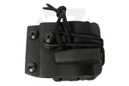 TMC PM7 Holster (Black)