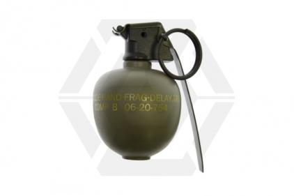 TMC Replica M67 Hand Grenade