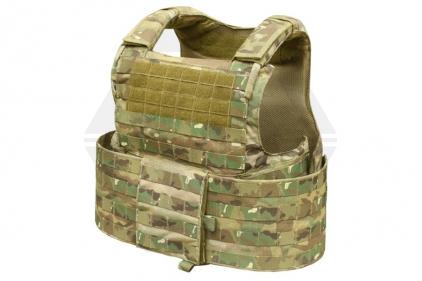 TMC MOLLE CIR Force Recon Vest (MultiCam)