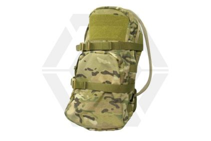 TMC Assault Pack with 3L Hydration Bladder (MultiCam)