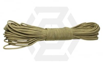 TMC Nylon ParaCord 30m (Khaki)