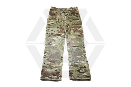 TMC Para Enhanced Trousers with Knee Pads (MultiCam) - Size 38""