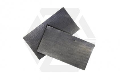 TMC Seal Team Callsign Velcro Patch Set (MultiCam) GK7