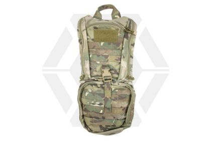 TMC Ambush Hydration Pack (MultiCam)