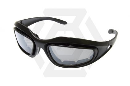 TMC C5 Glasses