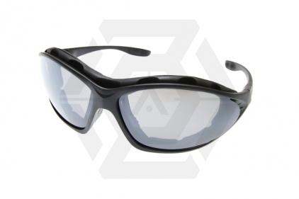 TMC C4 Glasses © Copyright Zero One Airsoft