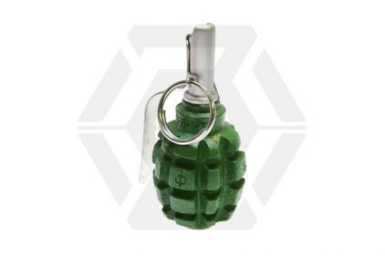TMC Replica Soviet F1 Hand Grenade