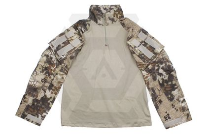 TMC G3 Combat Shirt (HLD) - Size Large © Copyright Zero One Airsoft