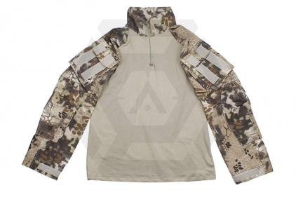 TMC G3 Combat Shirt (HLD) - Size Extra Large