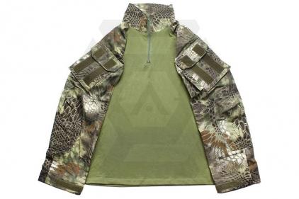 TMC G3 Combat Shirt (MAD) - Size Extra Large