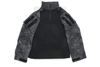 TMC G3 Combat Shirt (TYP) - Size Extra Large
