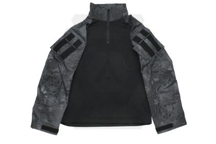 TMC G3 Combat Shirt (TYP) - Size Extra Large © Copyright Zero One Airsoft