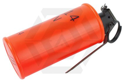 TMC Dummy ANM14 TH3 Incendiary Grenade