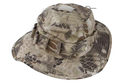 TMC Tactical Boonie Hat (HLD) - Size Medium