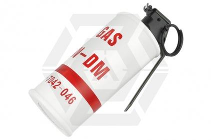 TMC Dummy M7A3 Tear Gas Grenade