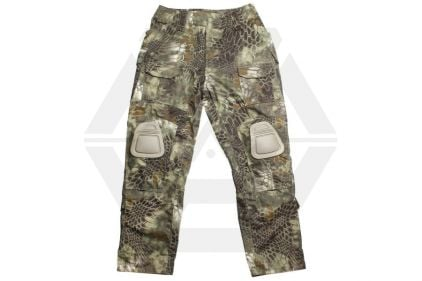 TMC Combat Trousers (MAD) - Size Small