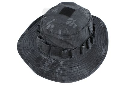 TMC Tactical Boonie Hat (TYP) - Size Large