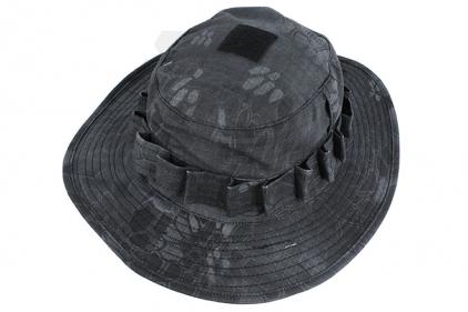 TMC Tactical Boonie Hat (TYP) - Size Medium