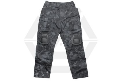 TMC Combat Trousers (TYP) - Size Extra Large