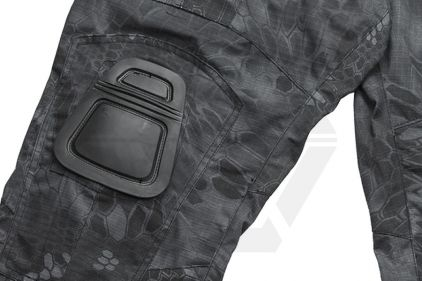 TMC Combat Trousers (TYP) - Size Small