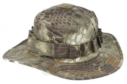 TMC Tactical Boonie Hat (MAD) - Size Medium