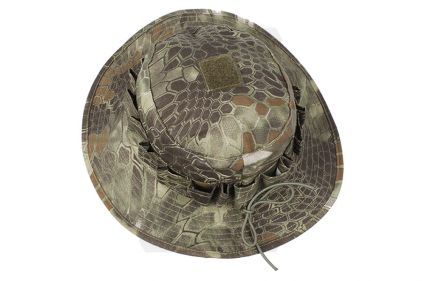 TMC Tactical Boonie Hat (MAD) - Size Large