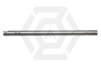 Guarder Inner Barrel 6.02mm x 141mm