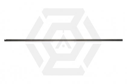 Guarder Inner Barrel 6.02mm x 363mm