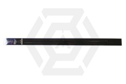 Guarder Inner Barrel 6.02mm x 363mm