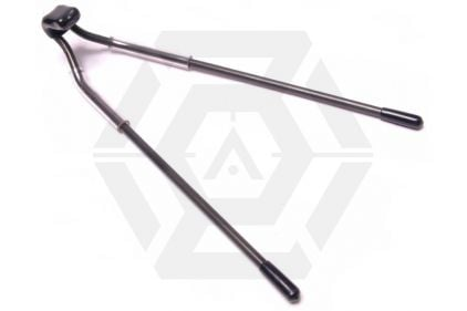 Guarder Handguard Removal Tool