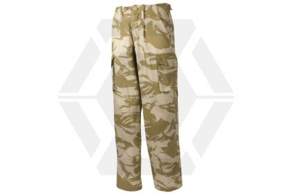 British Style Soldier 95 Trousers (Desert DPM) - Size 38""