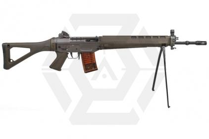 G&G AEG SG550