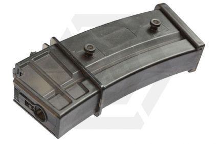 S&T AEG Mag for G39 470rds
