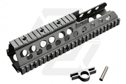 SRC G39KSK Aluminium Tactical RIS Handguard