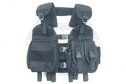 Guarder SOG CQB Tactical Vest